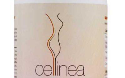 Cellinea -na cellulit ᐅ #Zamów online#