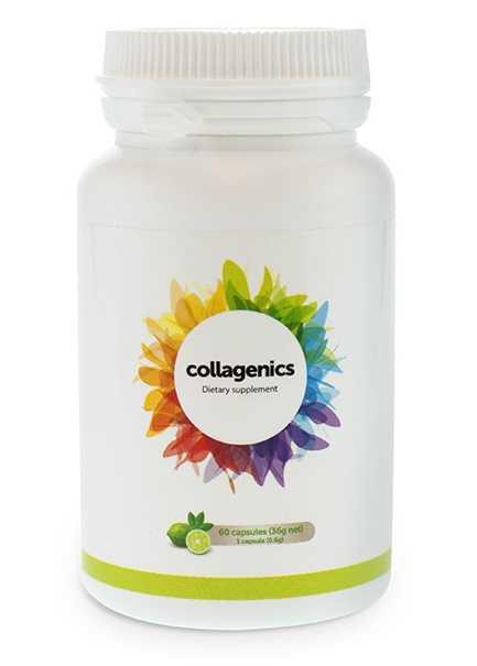 collagenics