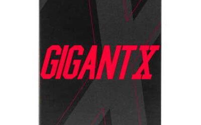 GigantX -na powiększenie penisa ✅ #Zamów online