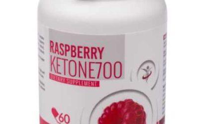 RaspberryKetone700 -ketony malinowe ᐅ # Zamów online#