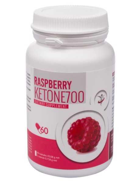 RaspberryKetone700 -ketony malinowe ✅ #Zamów online