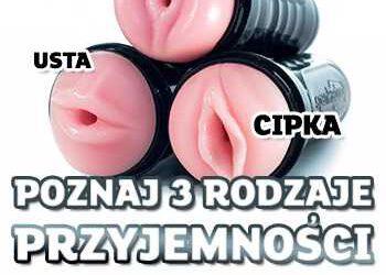Spankadoo -męski masturbator ᐅ #Zamów online#