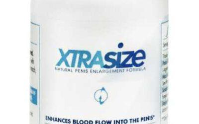 XtraSize -powiększenie penisa ✅ #Zamów online